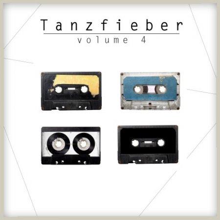 VA - Tanzfieber, Vol. 4 (2016)