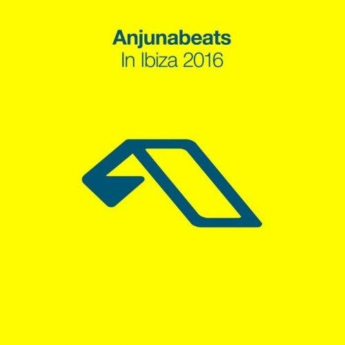 VA - Anjunabeats In Ibiza 2016
