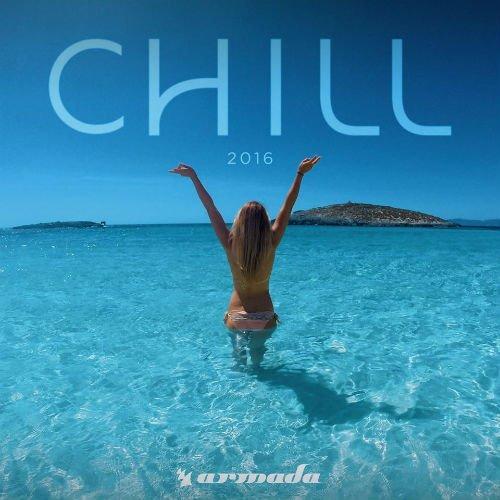 VA - Armada Chill 2016