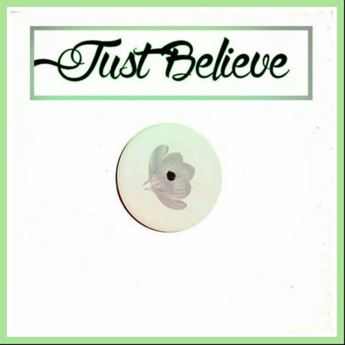 VA - Best of Believe in Disco (2016)