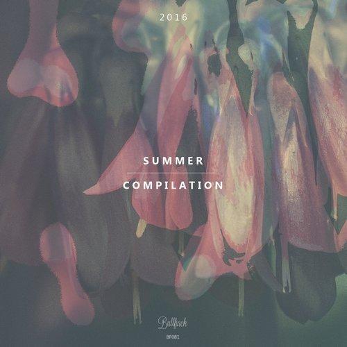 VA - Bullfinch Summer Compilation 2016