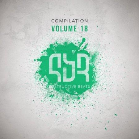 VA - Destructive Compilation, Vol. 18 (2016)