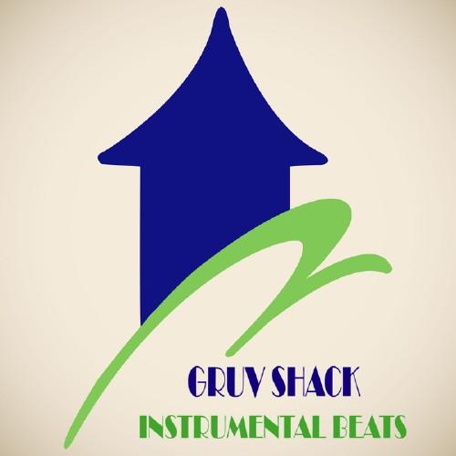 VA - Gruv Shack Instrumental Beats (2016)