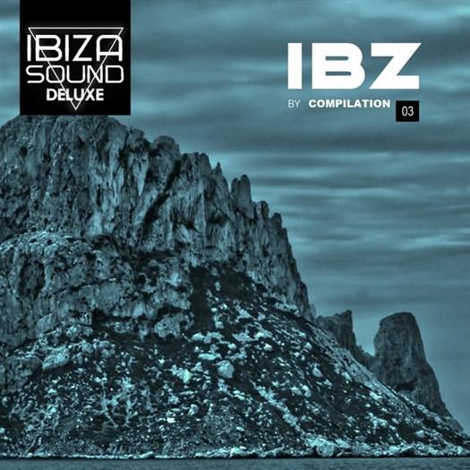 VA - Ibz By Compilation 03 (2016)