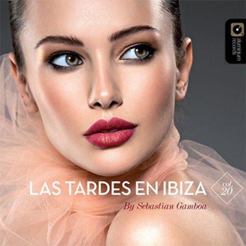 VA - Las Tardes en Ibiza Vol.20 (2016)