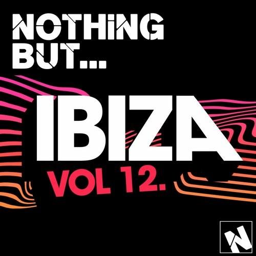 VA - Nothing But Ibiza Vol 12 (2016)