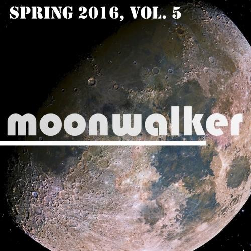 VA - Spring 2016 Vol. 7 (2016)