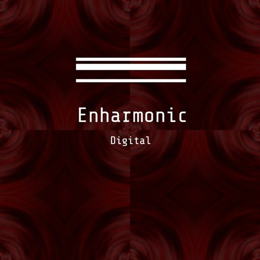 VA - Synthetic Groove Vol.2 (2016)