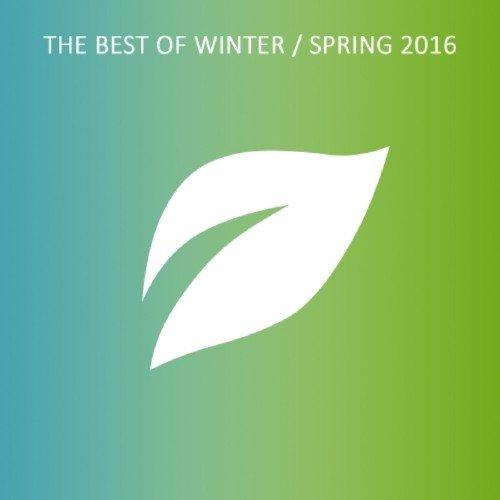 VA - The Best Of Winter Spring 2016 (2016)