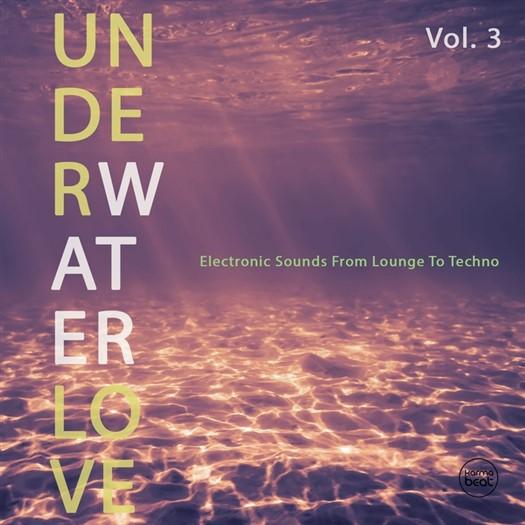 VA - Underwater Love, Vol