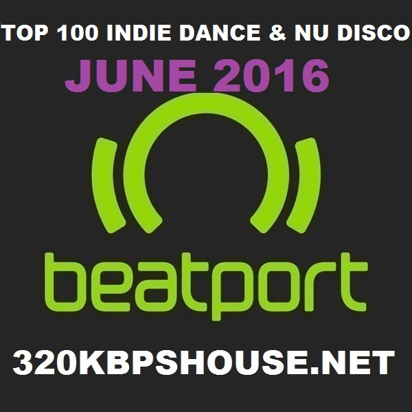 Va beatport top 100 deep house (march 2017) mp3 скачать торрент.