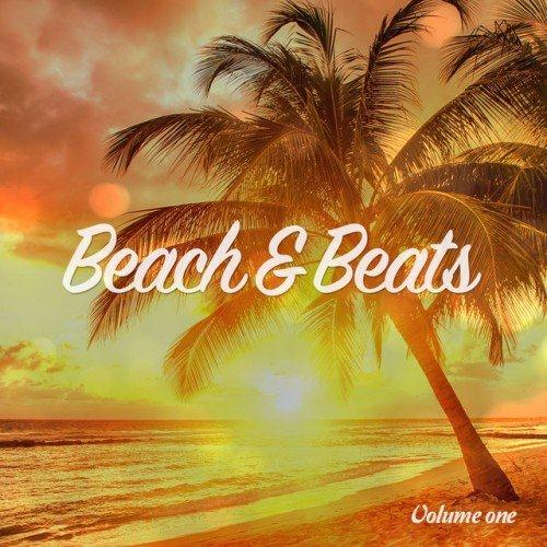 VA - Beach and Beats Vol.1 Finest Beach Club Deep Sounds (2016)