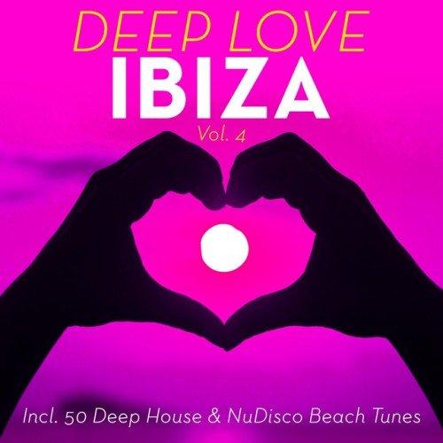 VA - Deep Love Ibiza Vol.4 (2016)