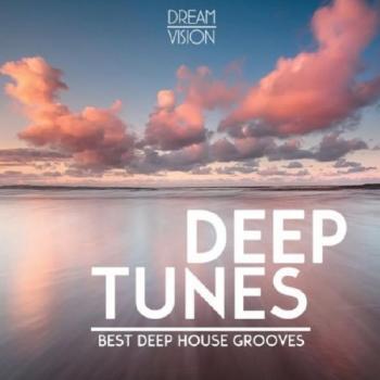 VA - Deep Tunes: Best Deep House Grooves (2016).