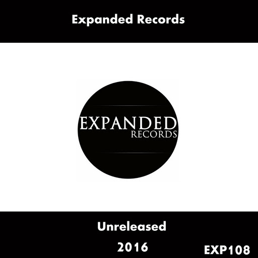 VA - Expanded Records Unreleased 2016 - [Expanded Records]