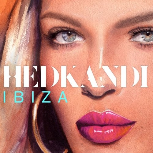 VA - Hed Kandi Ibiza 2016