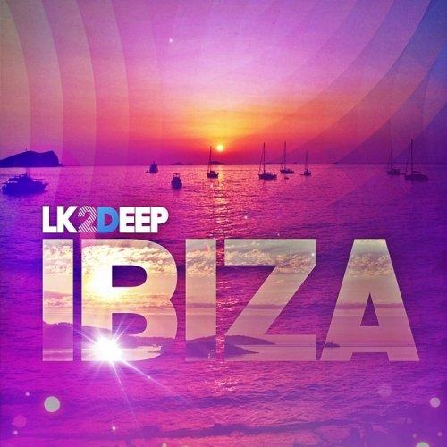 VA - LK2 Deep Ibiza 2016