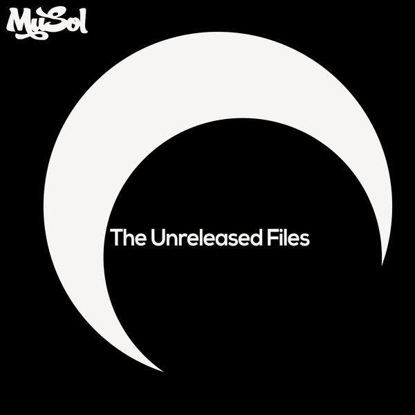 VA - The Unreleased Files - [Musol Recordings]