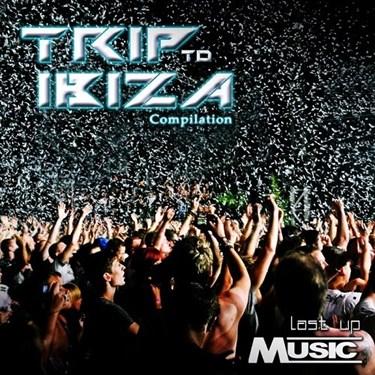 VA - Trip To Ibiza Compilation (2016)
