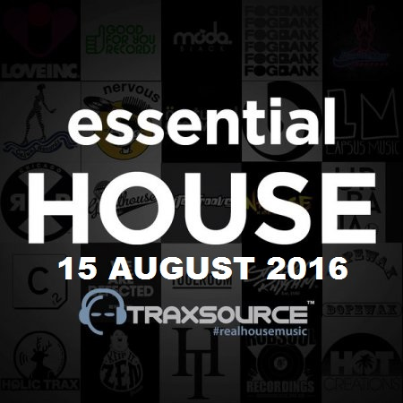 1471550654_house-essentials-august-15th