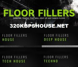 320kbpshouse net house music download for Beatport classic house