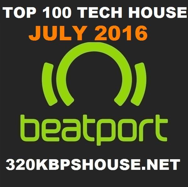 JULY-TOP-100-DOWNLOAD-2016