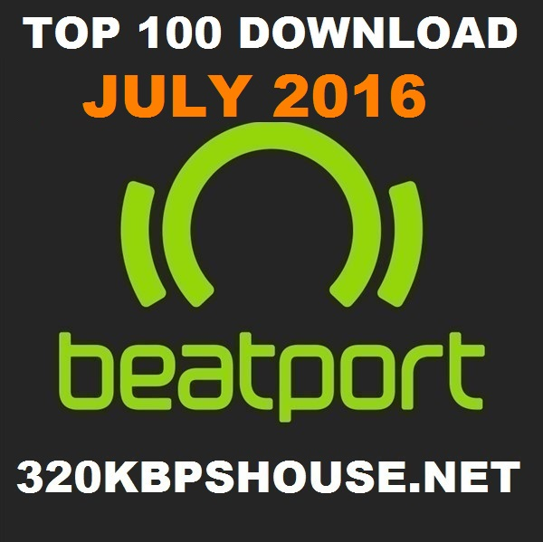 JULY-TOP-100-DOWNLOAD-2016