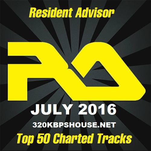 Resident-Advisor-Top-50-Charted