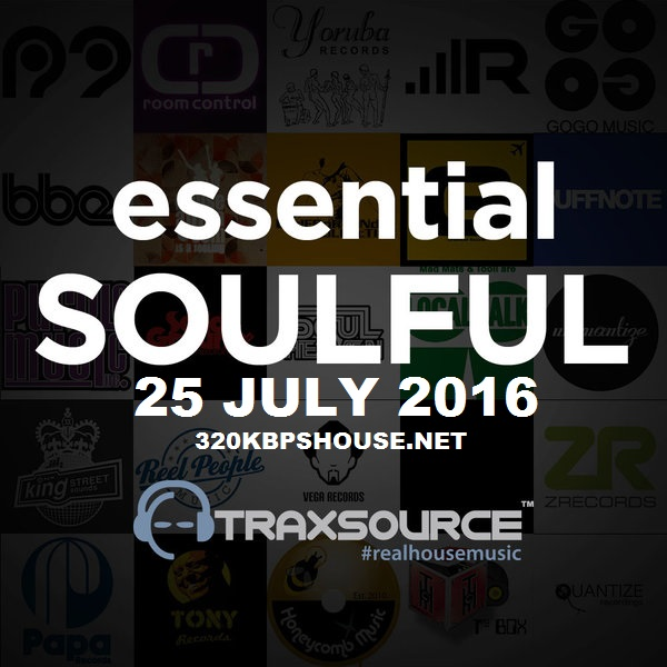 Soulful-Essentials