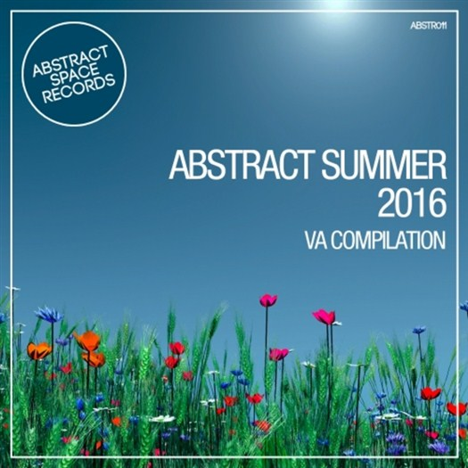 VA - Abstract Summer 2016 VA Compilation