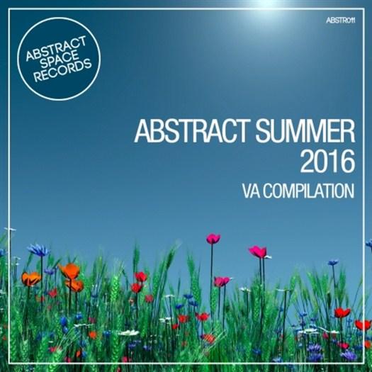 VA - Abstract Summer 2016 VA Compilation