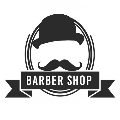 VA - Barber Shop 001 (2016)
