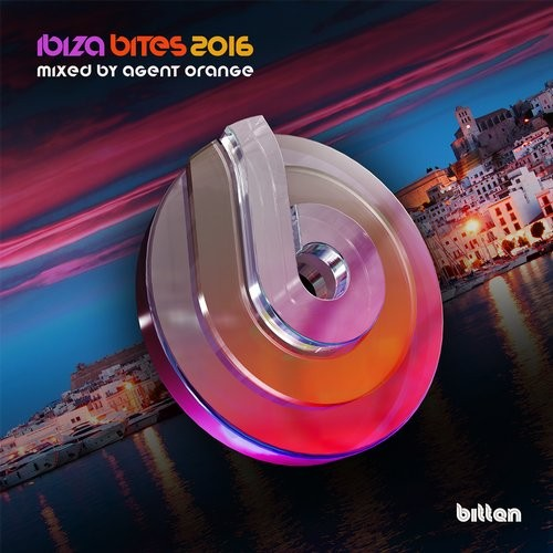 VA - Bitten Presents: Ibiza Bites 2016