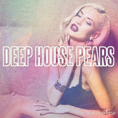 VA - Deep House Pearls, Vol. 1 (2016)