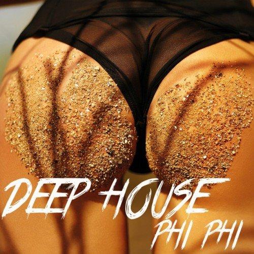 VA - Deep House Phi Phi (2016)