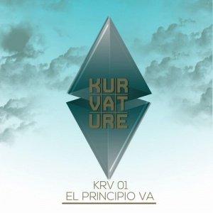 VA - El Principio VA (2016)