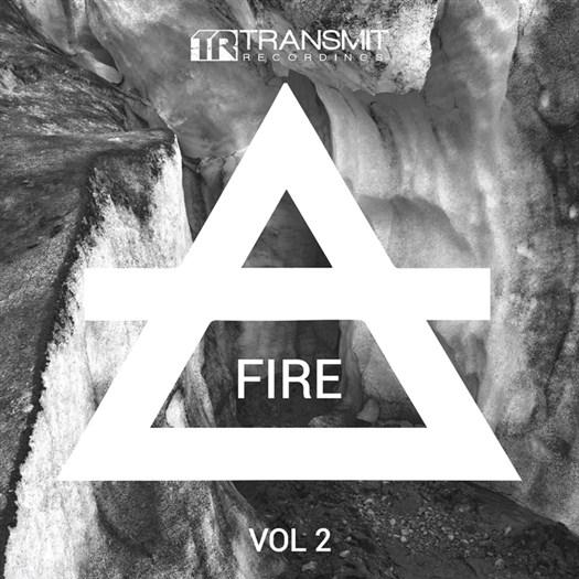 VA - FIRE Vol 2 (2016)
