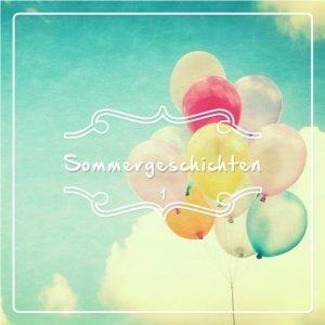 VA - Sommergeschichten 1 (2016)