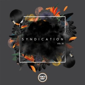 VA - Syndication, Vol. 20 (2016)