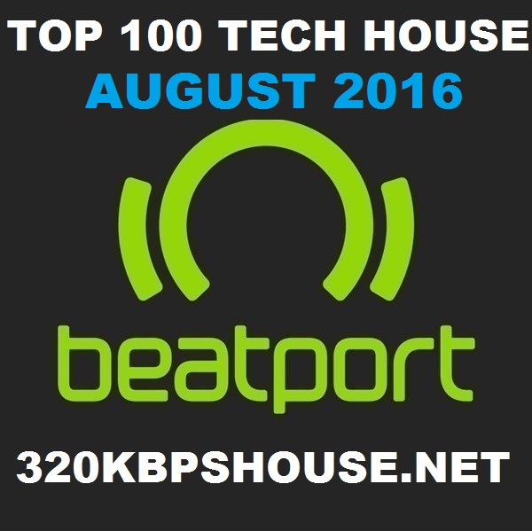 AUGUST-TOP-100-DOWNLOAD-2016-2