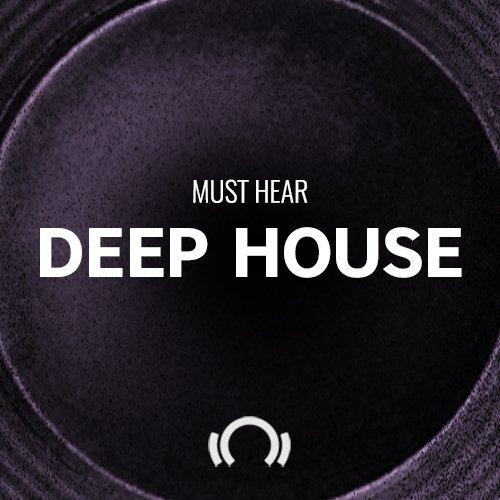 beatport-must-hear-deep-house-tracks-august-2016