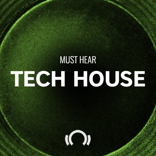 beatport-must-hear-tech-house-tracks-august-2016