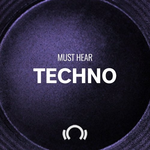exclusive-must-hear-techno-tracks-august-2016