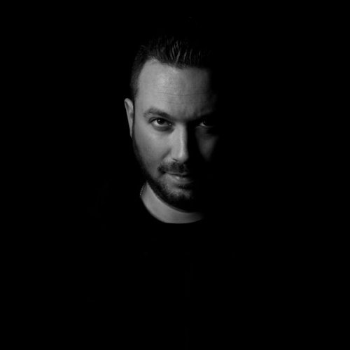 Nic Fanciulli, Reboot, Matador - Best Sounds @Ultra Music Festival Japan 2016-09-18