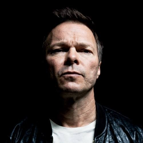 Pete Tong August Chart 2016