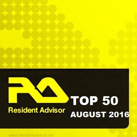 resident-advisor-top-50-for
