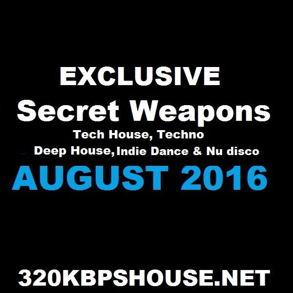 secret-weapons-august-2016