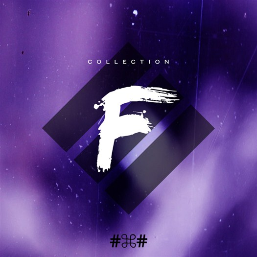 VA - Collection F (2016)