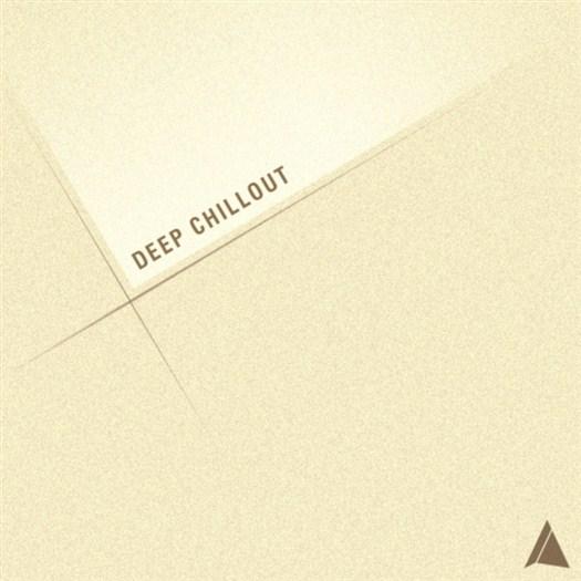 VA - Deep Chillout (2016)