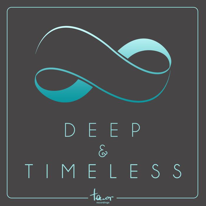 VA - Deep & Timeless (2016)